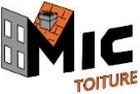 Mic Toiture