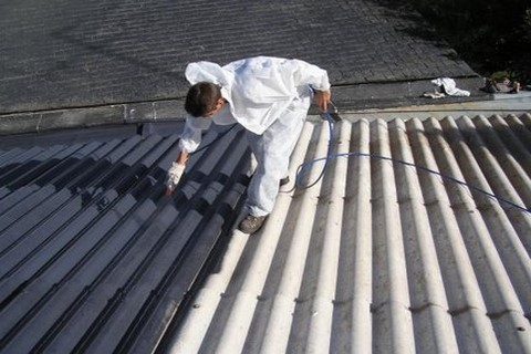 Travaux de toiture - Mic Toiture (Huy, Verlaine, Hannut)