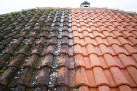 Entretien de toiture - Mic Toiture (Huy, Verlaine, Hannut)