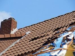 Travaux de toiture - Mic Toiture (Huy, Verlaine, Hannut, etc.)